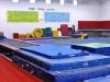 Big-Gym-1
