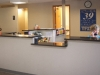 Front_Desk_Restrooms