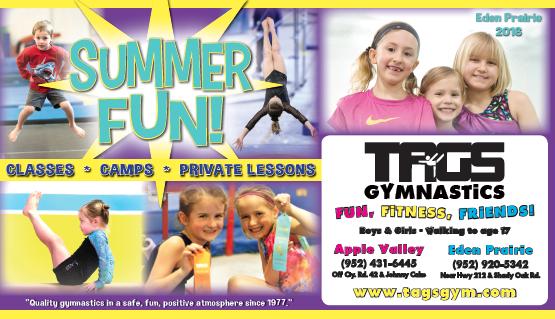 summer-brochure-ep