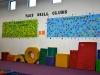 Skill-Club-Wall
