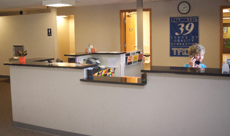 Front_Desk_Restrooms